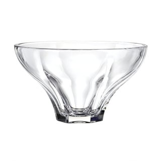 Gorham Sutherton Small Crystal Bowl