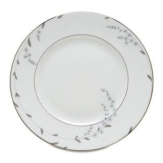 Lenox Rutledge Legacy Dinner Plate