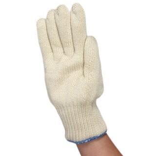 Amazing Glove Deluxe Hot Surface Handler
