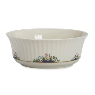 Lenox Rutledge Serving Bowl