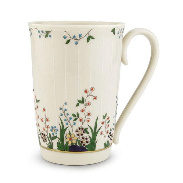 Lenox Rutledge Accent Mug 11842597