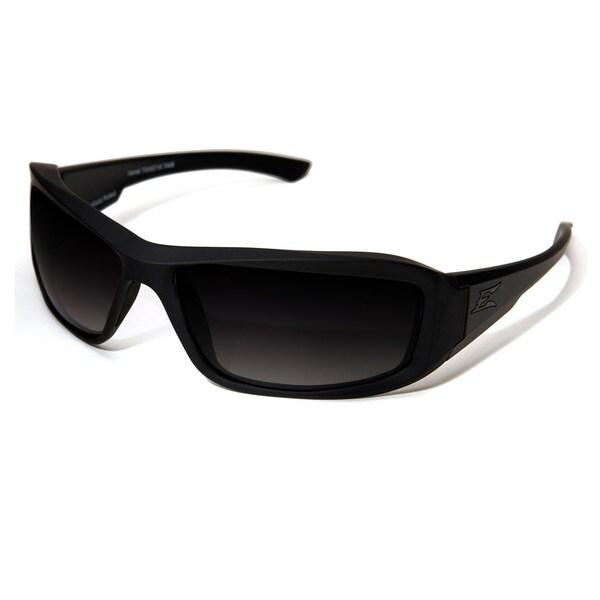 Edge Hamel Tactical Eyewear