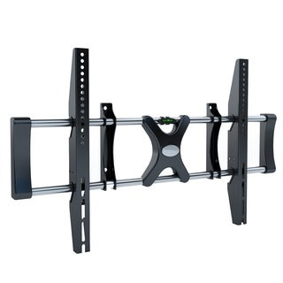 "CorLiving F-102-MPM Fixed Flat Panel Wall Mount for 36"" - 55"" TVs"