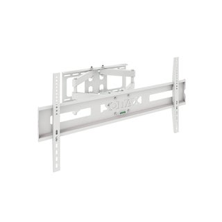 "CorLiving M-011-MPM Full-Motion Wall Mount for 40"" - 80"" TVs"