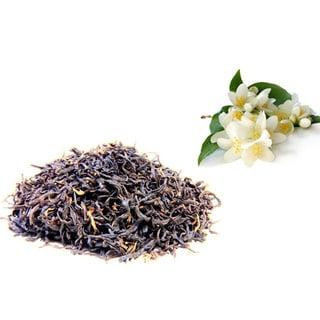 Premium Jasmine Whole Leaf Green Tea (300g/ 10.5 ounces)