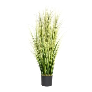 Laura Ashley 60-inch Onion Grass with Twigs