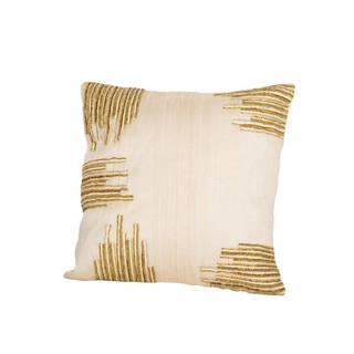 Sea Side Collections Down Filled Decorative Pillow
