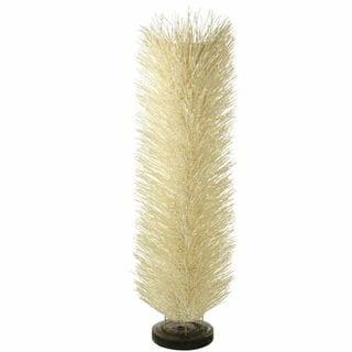 Urchin Standing Floor Lamp