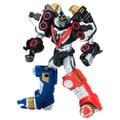 Bandai Power Rangers Gosei Grand Megazord Figure