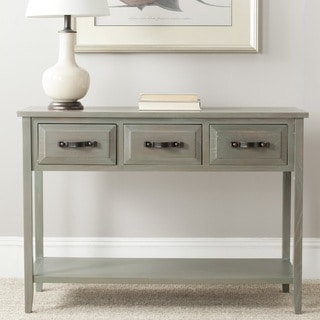 Console Tables Coffee, Sofa & End Tables - Affordable Accent Tables ...