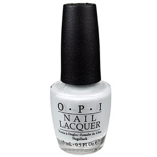OPI 'My Pointe Exactly' Nail Polish