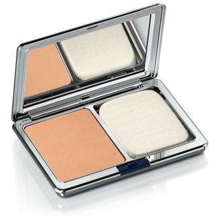 La Prairie Cellular Treatment 'Natural Beige' Foundation Powder Finish