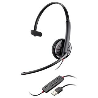 Plantronics Blackwire C315-M Headset
