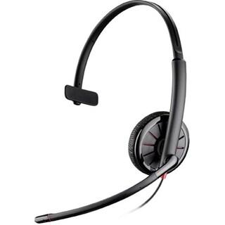 Plantronics Blackwire C315 Headset