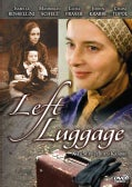 Left Luggage (DVD)