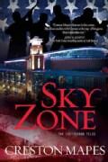 Sky Zone (Paperback)