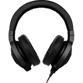 Razer Kraken 7.1 - Virtual 7.1 Surround Sound USB Gaming Headset