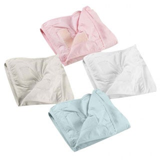Arm's Reach Co-Sleeper Mini Cotton Sheet