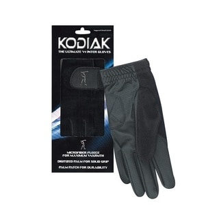 Merchants of Golf Kodiak Winter Gloves