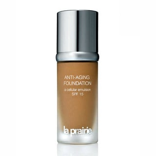 La Prairie Anti-Aging Foundation Shade 300 with Sunscreen SPF 15