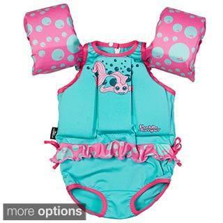 Stearns Puddle Jumper Suit