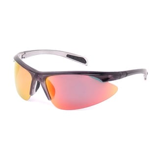 Extreme Optiks 'Blade XI' Polarized Sunglasses