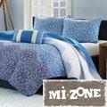 Mizone Calypso 4-piece Quilt Set