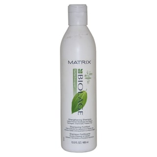 Matrix Biolage 13.5-ounce Strengthening Shampoo