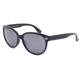 Extreme Optiks 'Retro' Polarized Sunglasses