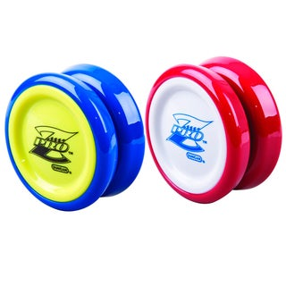 Duncan Pro Z with MOD Spacers Bundle (Set of 2)