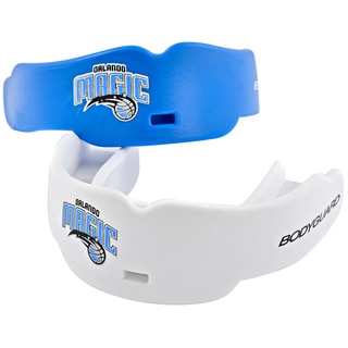 Bodyguard Pro Orlando Magic Mouth Guard