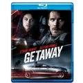 Getaway (Blu-ray Disc)