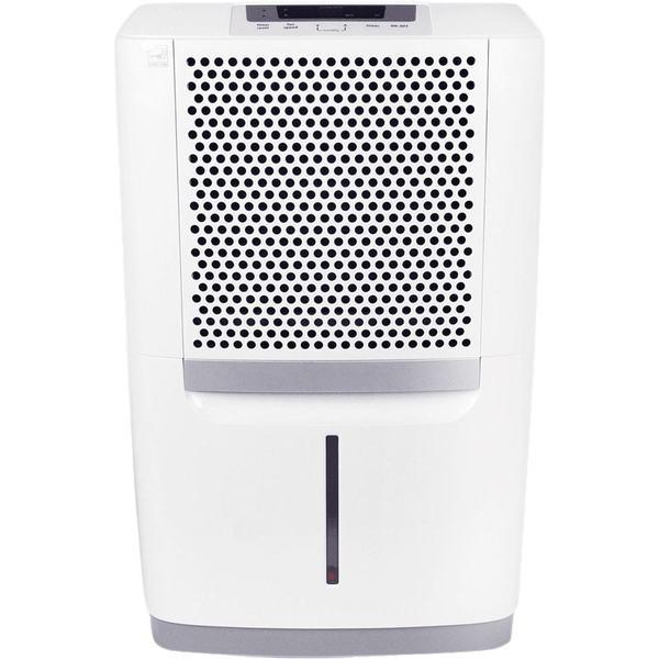 Frigidaire FAD704DWD Energy Star 70-pint Dehumidifier