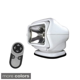 Golight Stryker 12 Volt Wireless
