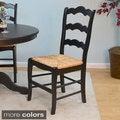 Chambery Ladder Back Chair