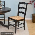 Chambery Ladder Back Chair