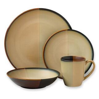 Pfaltzgraff Java 16-piece Dinnerware Set