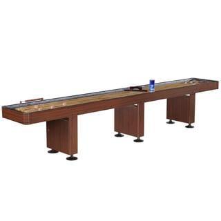 Hathaway Challenger 14-foot Shuffleboard