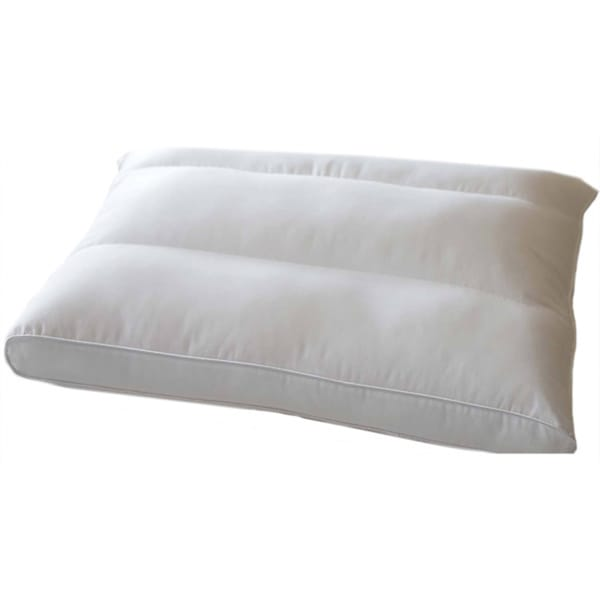 Sealy Posturepedic Posture Fit Side Sleeper Pillow
