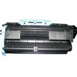 INSTEN Black Ink Cartridge for Canon 106/ FX11