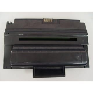 Insten Premium Black Toner Cartridge 106R1412 for Xerox Phaser 3300