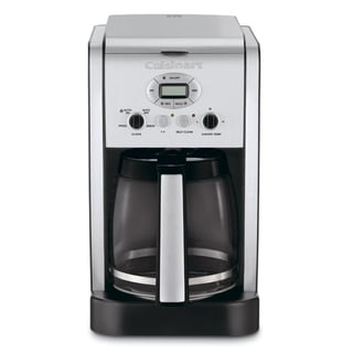 Cuisinart DCC-2600FR Brew Central 14-cup Coffeemaker (Refurbished)