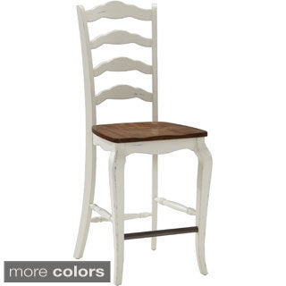 The French Countryside Bar Stool
