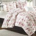 Madison Park Camila 4-piece Comforter Set