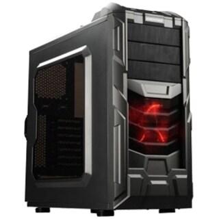 Enermax COENUS ECA3290A Computer Case