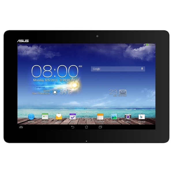 Asus Eee Pad Transformer Pad TF701T TF701T-B1-GR 32 GB Tablet - 10.1