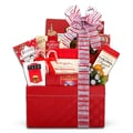 Alder Creek Gift Baskets Holiday Collection