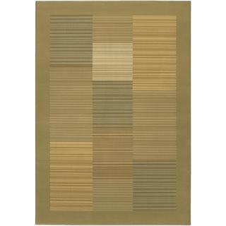 "Everest Hamptons/Sage 3'11"" x 5'3"" Rug"