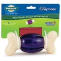 PetSafe Busy Buddy Funny Bone Dog Toy
