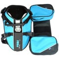 Wacky Paws Sport Pet Travel Harness